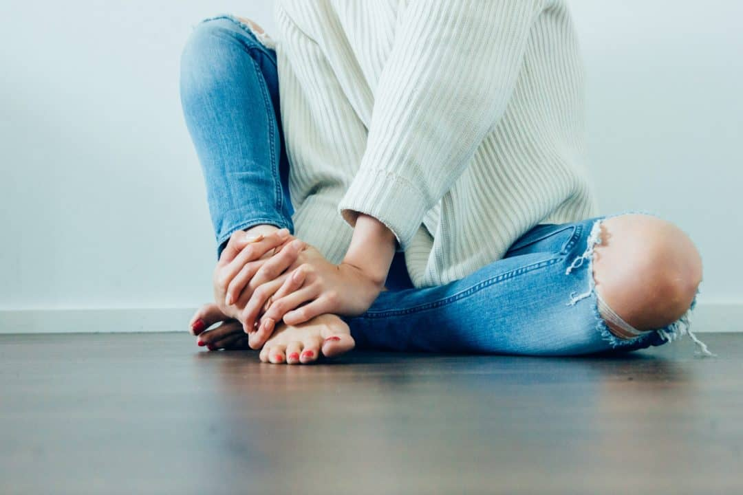 Entspannung-bei-Endometriose-Kinderwunsch